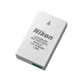 Nikon EN-EL22 Rechargeable Li-ion Battery