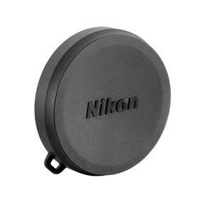 Nikon WP-LC1000 Front Lens Cap - For WP-N1 Waterproof Housing