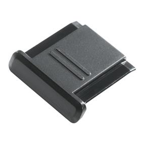 Nikon BS-1 Accessory Shoe Cap - For all Nikon DSLR Models