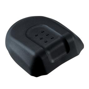 Nikon BS-2 Accessory Shoe Cap - For D4S