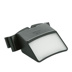 Nikon SW-11 Extreme Close-Up Positioning Adapter - For SB-R200 Flash Head