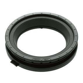 Nikon SX-1 Attachment Ring (repl.)