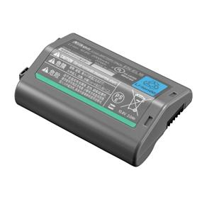 Nikon EN-EL18 Rechargeable Li-ion Battery Pack - For D4, D4S