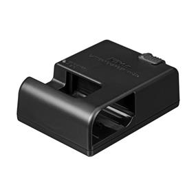 Nikon MH-25a Battery Charger - To Charge Battery Pack EN-EL15
