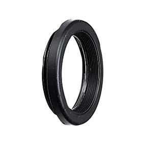 Nikon DK-17A Anti-Fog Eyepiece - For D5, D4S, D810A, D810, D500, Df