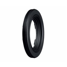 Nikon DK-17C 0.0 Correction Eyepiece - For D5, D4S, D810A, D810, D500, Df