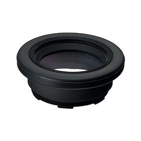 Nikon DK-17 Magnifying Eyepiece - For D5, D4S, D810A, D810, D500, Df