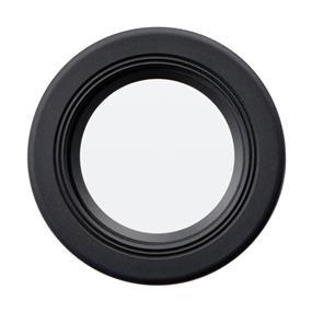 Nikon DK-17F Fluorine-Coated Finder Eyepiece - For D5, D500