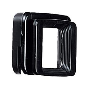 Nikon DK-20C -5.0 Correction Eyepiece - For D5200