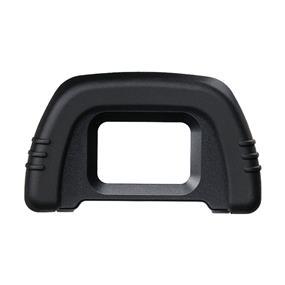 Nikon DK-21 Rubber Eyecup - For D750, D610