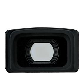 Nikon DK-21M Magnifying Eyepiece - For D750, D610, D7200, D7100, D3300