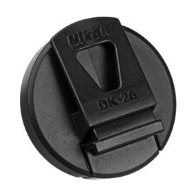 Nikon DK-26 Rubber Eyecup - For Df