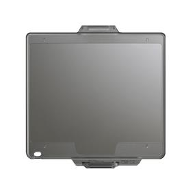 Nikon BM-12 LCD Monitor Cover - For D810A, D810
