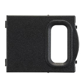 Nikon UF-4 Connector Cover - For D810A, D810