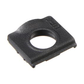 Nikon UF-8 Connector Cover for Stereo Mini-Plug Cables