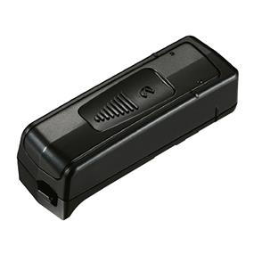 Nikon SD-800 Quick Recycling Battery Pack - For SB-800
