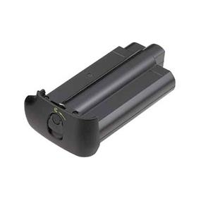 Nion EN-4 Rechargeable Ni-MH Battery - For D1, D1H, D1X