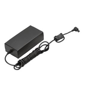 Nikon EH-6A AC Adapter - For D4s
