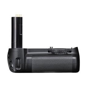 Nikon MB-D80 Multi Power Battery Pack - For D80, D90