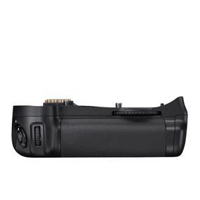 Nikon MB-D10 Multi Power Battery Pack - For MB-D10