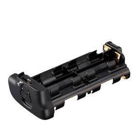 Nikon MS-D11 AA Battery Tray