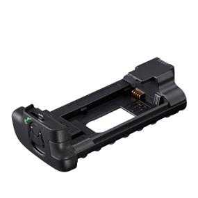 Nikon MS-D11 EN Battery Tray