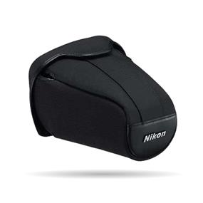 Nikon CF-DC1 Semi-Soft Case - For D40, D40x, D60, D3000, D3100