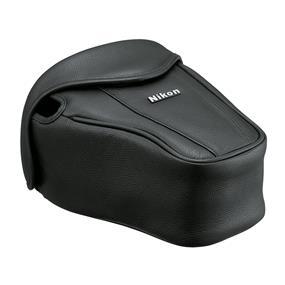 Nikon CF-D700 Semi-Soft Case - For D700