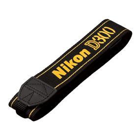 Nikon AN-DC300 Neck Strap - For D300