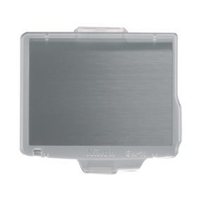 Nikon BM-10 LCD Monitor Cover - For Nikon D90