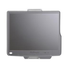 Nikon BM-11 LCD Monitor Cover - For D300, D300s