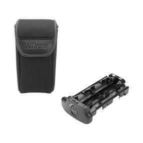 Nikon MS-40 AA Battery Holder - For MB-40