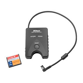Nikon MV-1 Data Reader - For Nikon F6 SLR