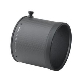 Nikon HK-30 Slip-On Lens Hood