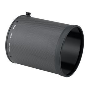 Nikon HK-34 Snap-On Lens Hood - For AF-S NIKKOR 500mm f/4G ED VR