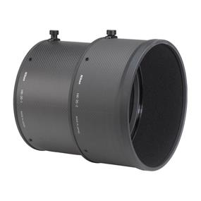 NIkon HK-35 Snap-On Lens Hood - For AF-S NIKKOR 600mm f/4G ED VR