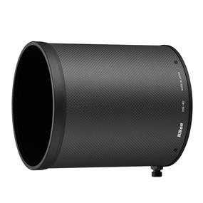 Nikon HK-40 Lens Hood - For AF-S NIKKOR 600mm f/4E FL ED VR Lens