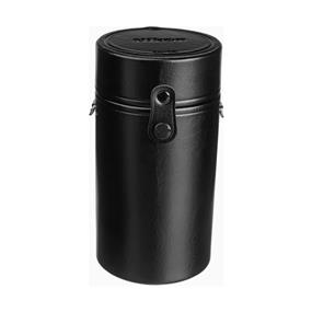 Nikon CL-38 Hard Lens Case