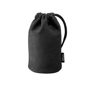 Nikon CL-0715 Soft Lens Case (Repl.)
