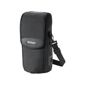 Nikon CL-M2 Ballistic Nylon Lens Case