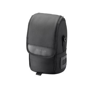 Nikon CL-M3 Semi-soft Lens Case - For AF-S NIKKOR 14-24mm f/2.8G ED, AF-S NIKKOR 24- 70mm f/2.8G ED