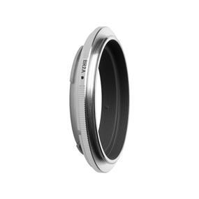 Niikon BR-2A Lens Reversing Ring for 52mm Thread