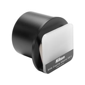 Nikon ES-1 Slide Copying Adapter for 52mm Thread