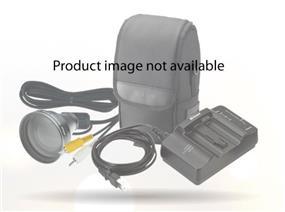 Nikon EN-EL18b Rechargeable Li-Ion Battery Pack - For D5, D850