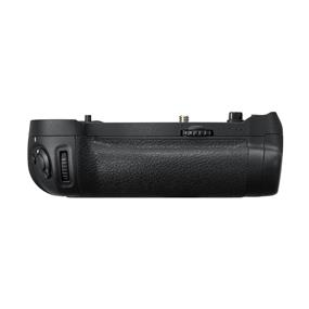 Nikon MB-D18 Multi-Power Battery Pack (Pre-Order Only)
