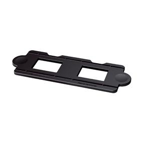 Nikon FH-5 Slide Mount Holder (Pre-Order Only)