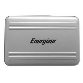 Energizer Heav-duty Memory Card Wallet