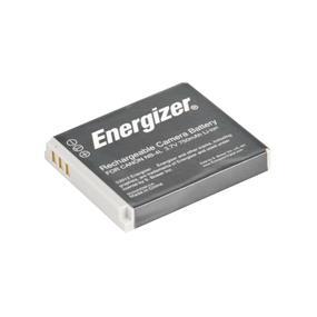 Energizer ENB-C4L Digital Replacement Battery for Canon NB-4L (ENB-C4L)