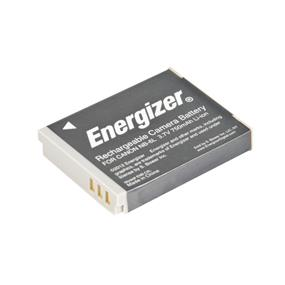 Energizer ENB-C6L Digital Replacement Battery NB-6L