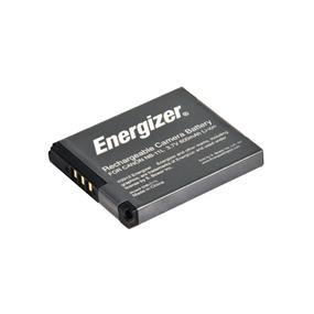 Energizer ENB-C11L Digital Replacement Battery NB-11L